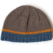 Go to Product: Patons True Colors Hat in color