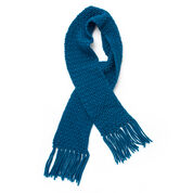 Go to Product: Patons Effortless Scarf in color