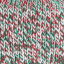 Bernat Handicrafter Twists Yarn, Yuletide Twists - Clearance Shades*