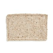 Go to Product: Lily Sugar'n Cream All Charged Up Chunky Knit Placemats in color