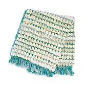 Go to Product: Bernat Stacking Textures Crochet Blanket in color