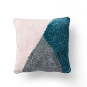 Go to Product: Bernat Any Angle Pillow in color