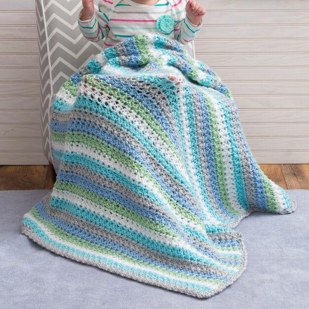 Crochet Pattern - doitory - doitory | 626x626