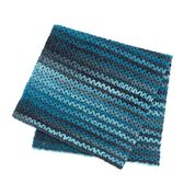 Go to Product: Bernat Wide V-Stitch Crochet Blanket in color