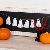 Go to Product: Aunt Lydia's Ghost Garland in color