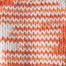 Lily Sugar'n Cream Ombres Yarn, Poppy Ombre in color Poppy Ombre Thumbnail Main Image 4}