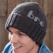 Go to Product: Caron Hey Bro Hat in color