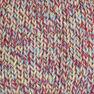 Bernat Handicrafter Cotton Twists Yarn, Cottage Twists in color Cottage Twists