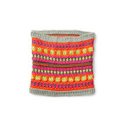 Go to Product: Caron x Pantone Sampler Crochet Cowl in color