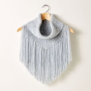 Go to Product: Bernat Cozy Fringed Cowl in color