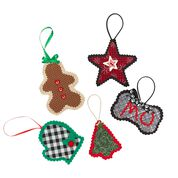 Go to Product: Coats & Clark Cookie Cutter Capers in color