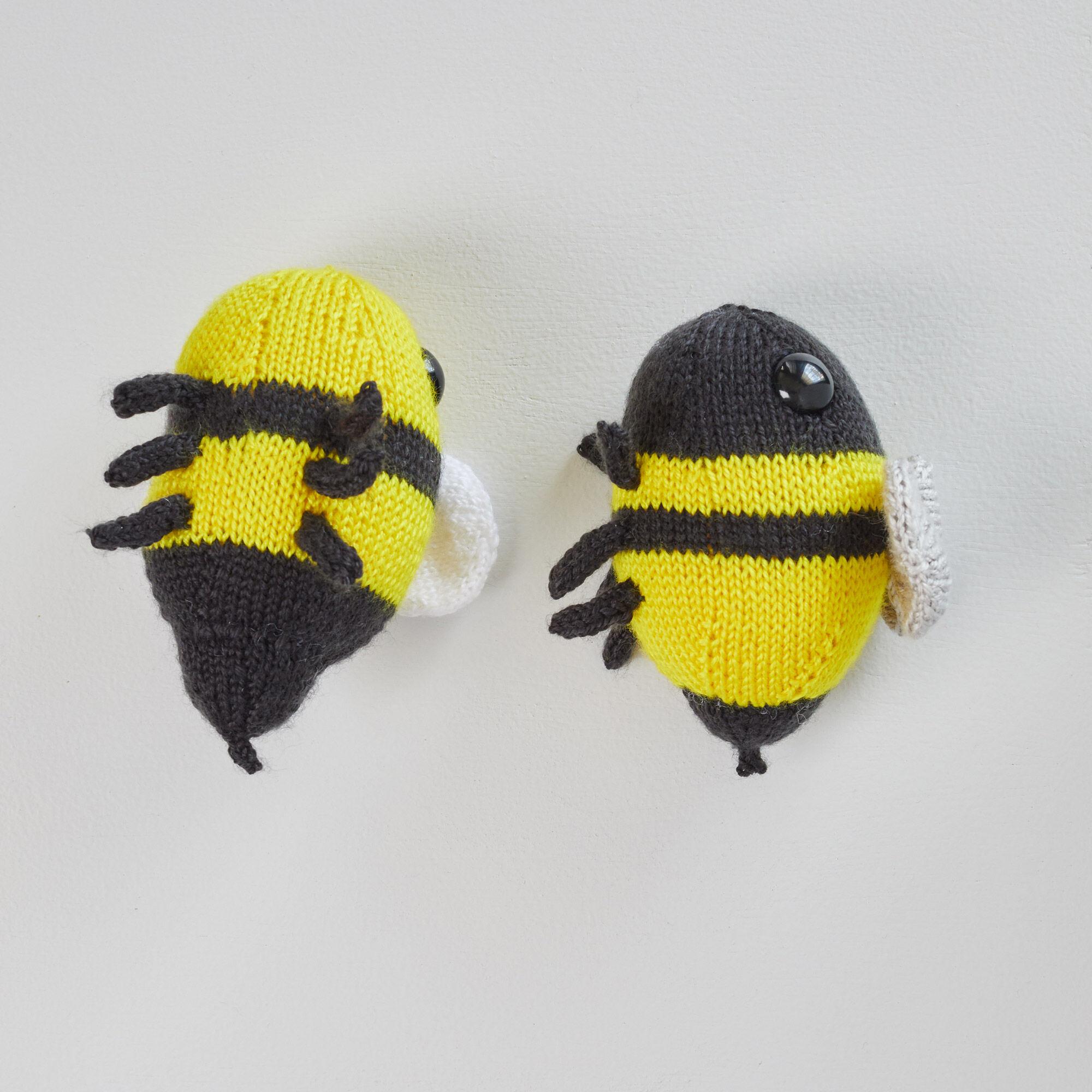 Baby Knitting Patterns Bumble Bee Free Amigurumi Crochet Pattern... | 2000x2000