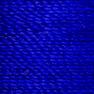 Dual Duty XP All Purpose Thread 250 yds, Blue Ribbon in color Blue Ribbon