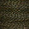 Dual Duty XP All Purpose Thread 250 yds, Seal Brown in color Seal Brown
