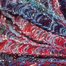 Sugar Bush Glaze Yarn, Blazing Sky - Clearance Shades* in color Blazing Sky