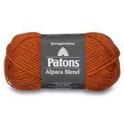 Patons Alpaca Blend Yarn