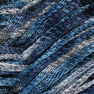 Patons Metallic Variegates Yarn, Marlin Teal - Clearance Shades*