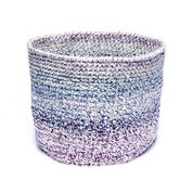 Go to Product: Caron Crochet Basket in color