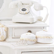 Go to Product: Lily Sugar'n Cream Jewelry Boxes in color