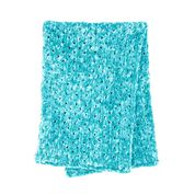 Go to Product: Bernat Eye Love Velvet Knit Blanket in color