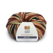 Go to Product: Sugar Bush Bold Yarn in color Melon Melody