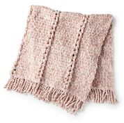 Go to Product: Bernat Twisting Braid Crochet Blanket in color