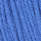 Pale Royal Blue