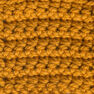 Patons Classic Wool Bulky Yarn, Gold in color Gold