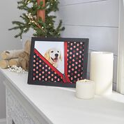 Go to Product: Dual Duty The Big Reveal Picture Frame in color