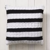Go to Product: Stitch Club Chunky Waffle Crochet Pillow + Tutorial in color