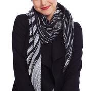 Caron Oblique Kerchief