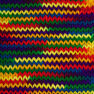 Red Heart Super Saver Yarn, Mexicana in color Mexicana Thumbnail Main Image 3}