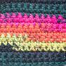 Caron Simply Soft Stripes Yarn, The Keys - Clearance Shades*
