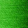 Dual Duty XP All Purpose Thread 250 yds, Emerald in color Emerald