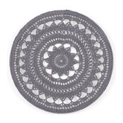 Go to Product: Aunt Lydia's Gray Stone Mandala in color