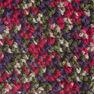 Caron Jumbo Yarn, Perennial Variegate in color Perennial Variegate Thumbnail Main Image 4}