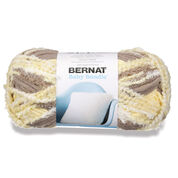 Bernat Baby Bundle Yarn, Yellow Nest - Clearance Shades*