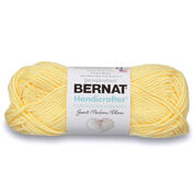 Go to Product: Bernat Handicrafter Cotton Scents Yarn, Vanilla Bouquet in color Vanilla Bouquet