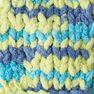 Bernat Baby Blanket Yarn (300g/10.5 oz), Handsome Guy
