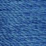 Dual Duty XP Heavy Thread 125 yds, Soldier Blue