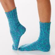 Bernat Basic Socks, Size 5/6