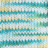 Bernat Handicrafter Cotton Ombres Yarn, Mod Ombre in color Mod Ombre