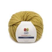 Go to Product: Sugar Bush Chill Yarn, Yukon Gold in color Yukon Gold