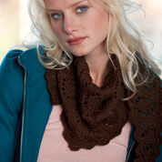 Go to Product: Red Heart Prairie Wrap in color