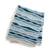 Go to Product: Caron Random Waves Crochet Blanket in color