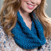 Go to Product: Caron Knit it Tonight Cowl in color