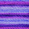 Dual Duty XP All Purpose Thread 125 yds, Plum Shadows in color Plum Shadows