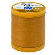 Go to Product: Dual Duty Plus Jeans Thread 60 yds, Jeans in color Jeans