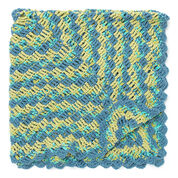 Go to Product: Bernat Round The Block Afghan in color