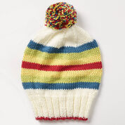 Go to Product: Caron Polychromatic Hat in color